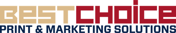 Best Choice Marketing Solutions